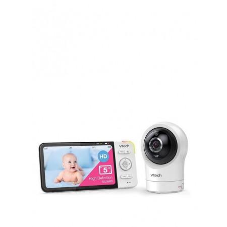 """Vtech 5"""" Smart Wi-Fi Pan &..."""