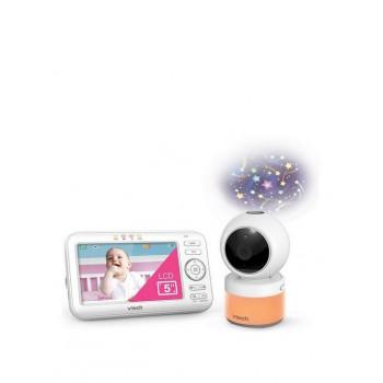 Vtech Pan & Tilt Video...