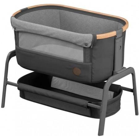 Maxi-Cosi Iora Bedside Crib...
