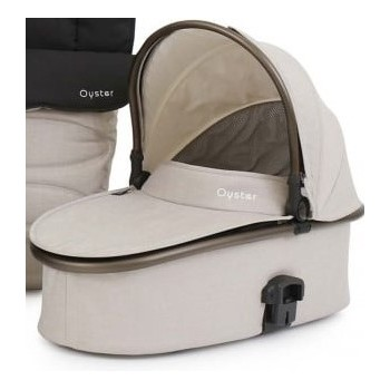 BabyStyle Oyster2 Carrycot...