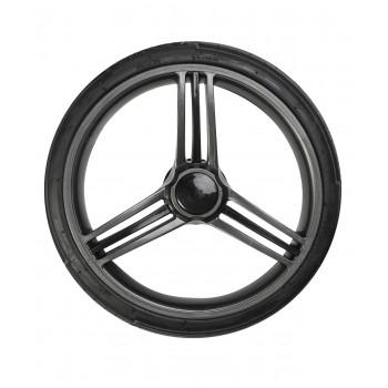 Venicci Rear Wheel (Solid)...