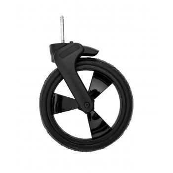 Venicci Front Wheel (Solid)...