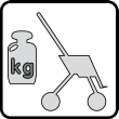 Weight Buggy
