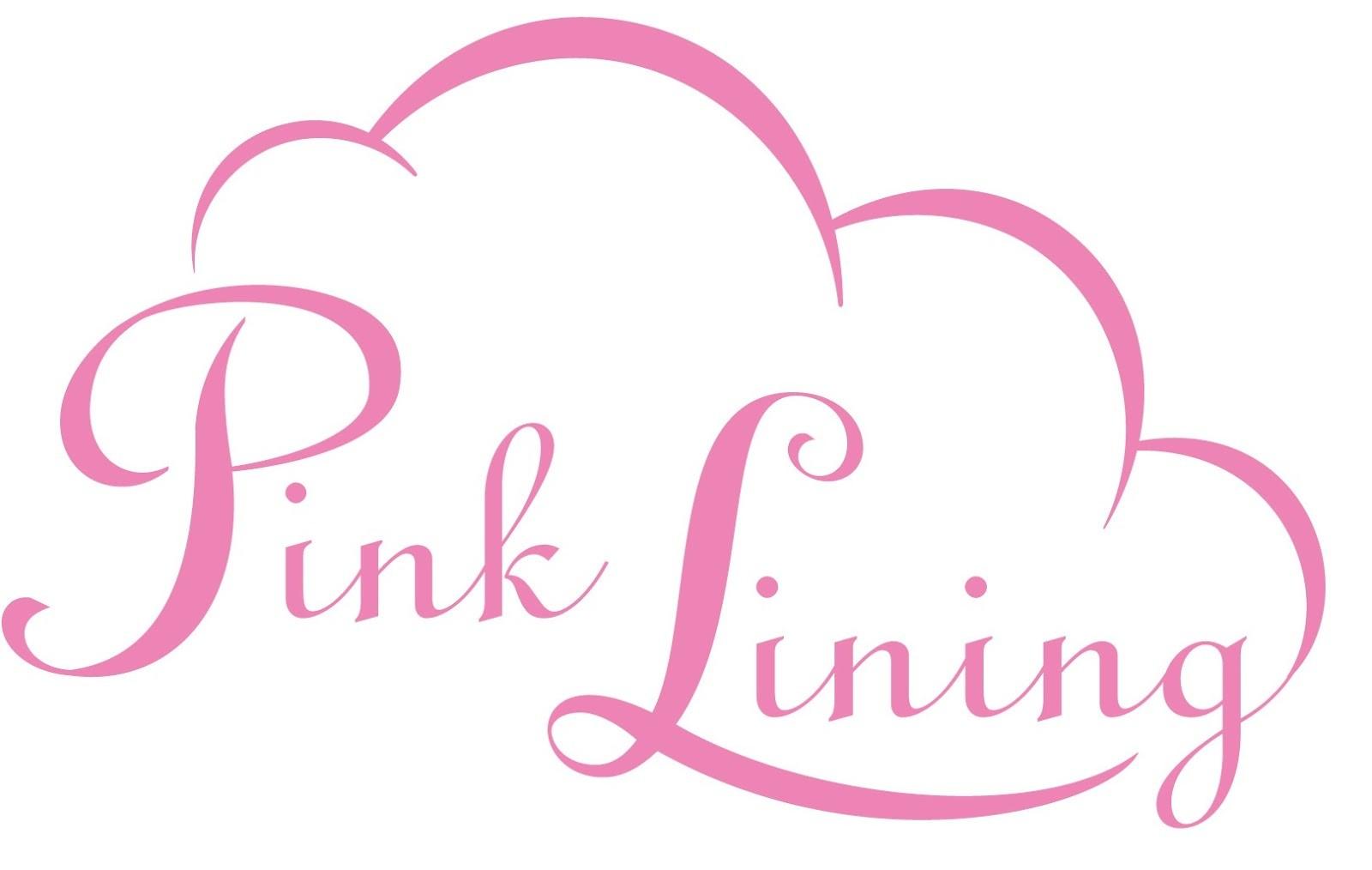 Pink Lining